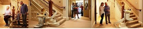 acorn stairlifts cost