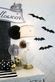 212 Best Diy Decorating Images by Halloween Decorations