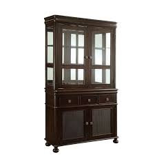 vintage cabinets for sale china cabinets walmart inside china cabinet hutch renovation