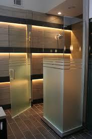 shower bathroom shower enclosures stunning shower doors and more