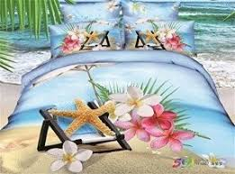theme comforters bedding sets foter