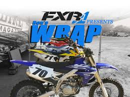 motocross action 450 shootout dirt bike magazine friday wrap up 450 shootout u0026 isde