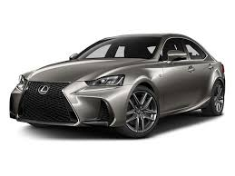 new lexus 2017 price 2017 lexus is 200t price trims options specs photos reviews