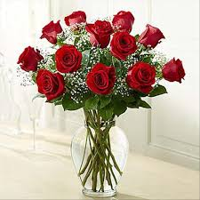 Flowers Glass Vase Flowers Glass Vase Arrangements Same Day Gifts Delivery Archies