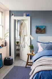 image result for denim drift bedroom цвета pinterest