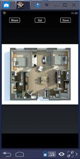 Home Design App 3D Android Apps on Google Play