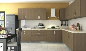 l kitchen with island layout kitchen design with island layout island designs small kitchen l