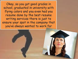 The Best Resume Writing Service by Living Life With The Best Resume Writing Services