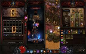 diablo 3 adventure mode guide reaper of souls guide wowhead news