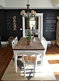 Cottage Dining Room Ideas Attractive Enchanting Country Cottage Dining Room Design Ideas