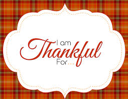 free thanksgiving invitations i am thankful for u2026 printable thanksgiving template u2013 frugalful