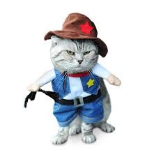 cat costume costumes for cat at meowingtons ships worldwide