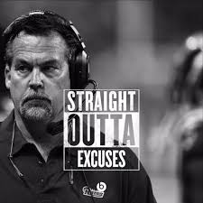 St Louis Rams Memes - predicting the 2015 2016 nfl season using only straight outta