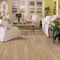 living room flooring options thesouvlakihouse com