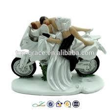 wedding souvenirs resin handmade anniversary wedding souvenir buy wedding