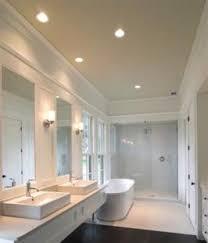 Glass Shower Door Options Glass Shower Doors And Tub Enclosures