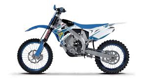 motocross bikes 2015 emu racing motocross and enduro dirt bikes parts australia