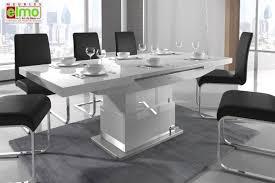 meuble elmo chambre meubles elmo table transformable extensible