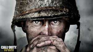 call of duty wwii release date trailer u0026 everything else we