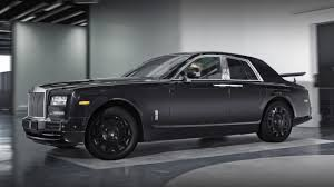 spofec rolls royce rolls royce suv u0027won u0027t be a monster truck u0027 top gear