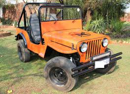 jeep buggy for sale willys jeep beach buggy eastern pretoria gumtree classifieds