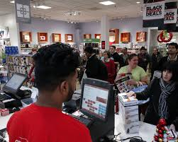 when does black friday start target online 2016 black friday 2016 store hours see when best buy target walmart