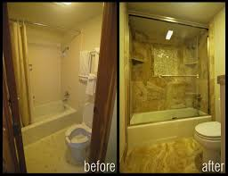 100 small bathroom makeover ideas small condo bathroom
