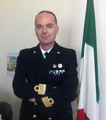porto empedocle news sicilia tv a guidare il comando della capitaneria di porto di