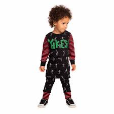 halloween shirts kids halloween clothes for kids and babies popsugar moms