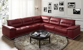 Leather With Fabric Sofas Leather Vs Fabric Sofa Which Sofa