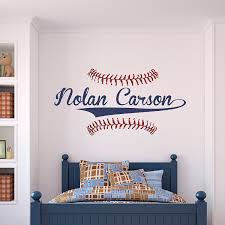 amazon com wall stickers handmade products