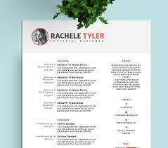 adobe resume template adobe indesign resume template free indesign resume template