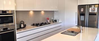 kitchen cabinets flat pack brilliant flat pack kitchens diy kitchen renovations melbourne in