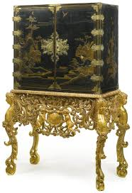 ideas chic antique furniture styles defined home decor styles impressive furniture styles defined find this pin and antique furniture styles defined