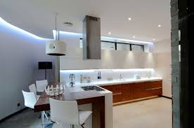 movable kitchen island with breakfast bar kitchen breakfast bar kitchen and 28 futuristic modern kitchen