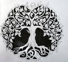 celtic tattoo designs for women tattoo ideas pictures tattoo