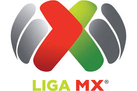 liga mx table 2017 preview 2018 clausura playoffs us soccer players