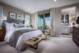 100 home design center irvine irvine company live new homes