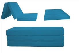 edmund folding futon sleeper sofa futon folding zipcode design edmund folding futon sleeper sofa