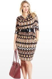 Plus Size Casual Work Clothes 144 Best Plus Size Fashion Images On Pinterest Plus Size Fashion
