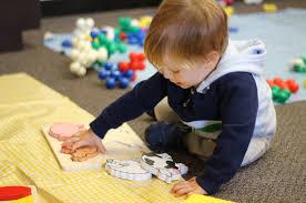 Montessori Bedroom Toddler 7 Montessori Tricks To Transform Your Child U0027s Room