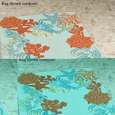 Pottery Barn Runner Rug Area Rugs Starfish Rug Pottery Barn Best Area For House
