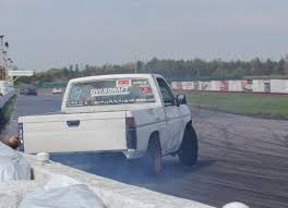 nissan hardbody drift d21 nissan hardbody drift on instagram