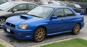 Worlds Fastest Subaru Wrx Sti Subaru Impreza Wrx Videos Car Photos
