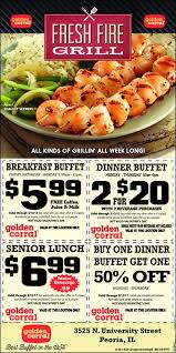 journal star business directory coupons restaurants