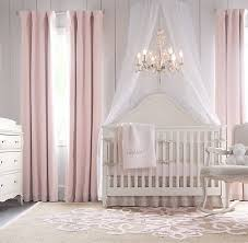 Best  Baby Girl Rooms Ideas On Pinterest Baby Bedroom Baby - Baby bedroom ideas girl