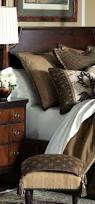 Bedroom Furniture Luxury Bedding 529 Best Luxury Bedding Sets Images On Pinterest Bedding Sets