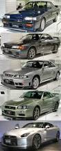 nissan skyline price in australia best 10 nissan skyline r35 ideas on pinterest gtr import