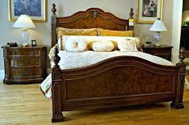 drexel bedroom set drexel cabernet bedroom set u2013 iocb info