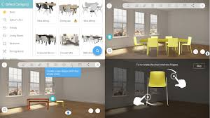 the best kitchen design app for android 10 best furniture design apps android iphone